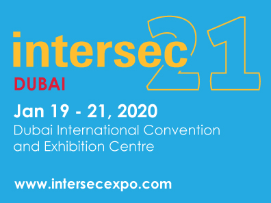 intersec-20201.jpg