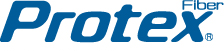 logo_protex-e.png
